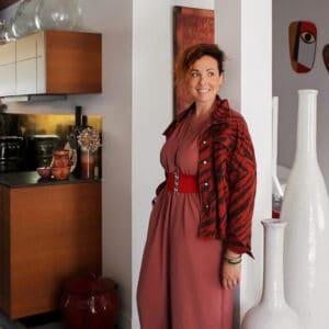 Anne-Sophie Bost – Décoration et Architecture d'intérieur Biarritz, Pays-Basque, Landes